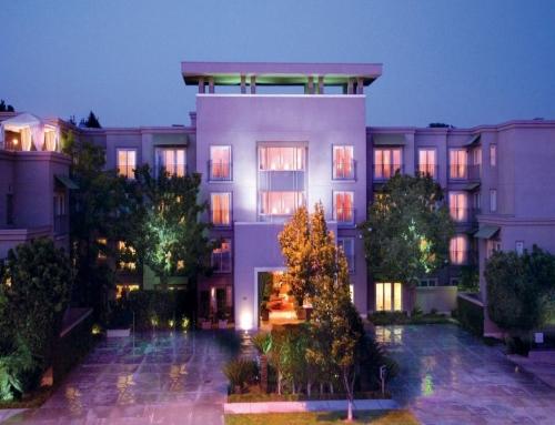 Hotel Amarano – Burbank