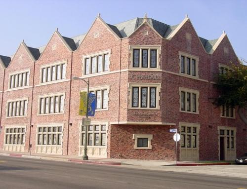 Chabad School